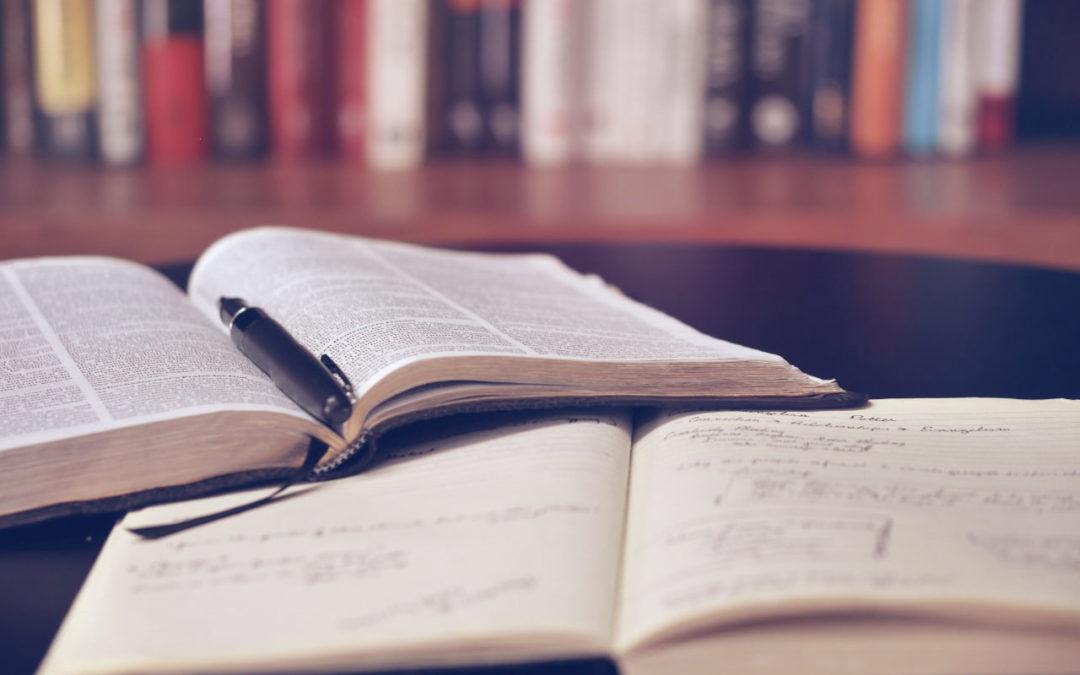 darmowe podręczniki świebodzice