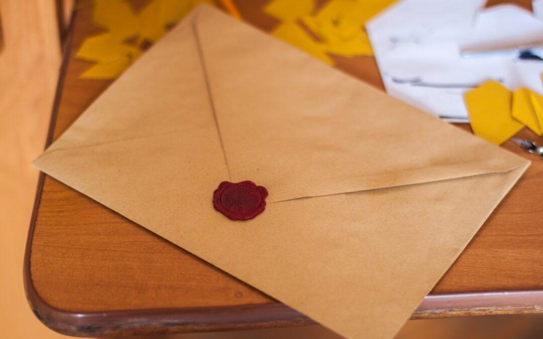 List Ministra Edukacji Narodowej do dyrektorów szkół, nauczycieli, rodziców i uczniów