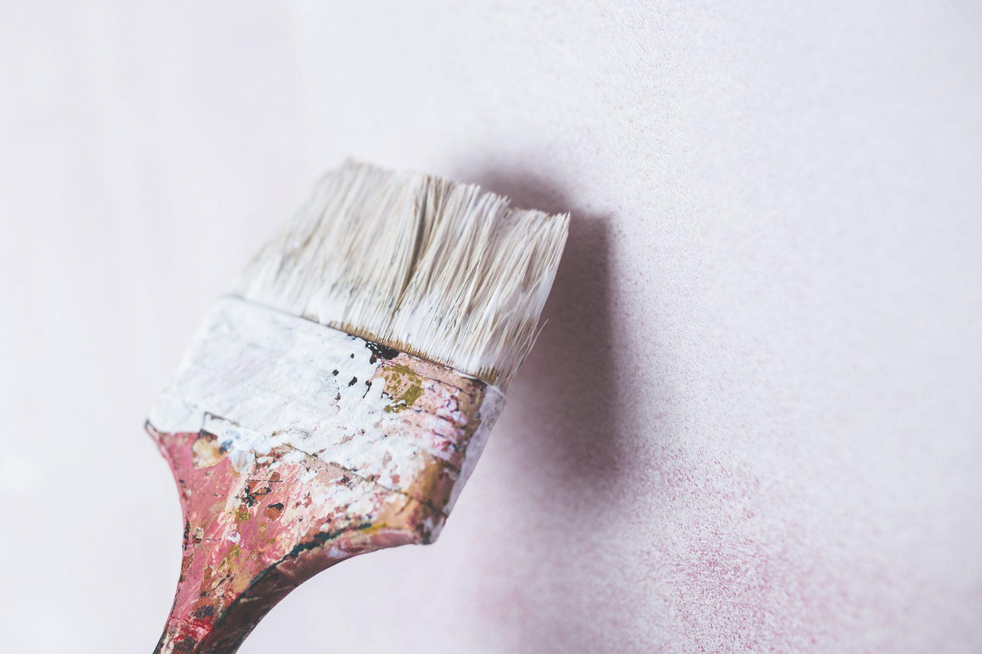 Zapytanie ofertowe – malowanie sali gimnastycznej